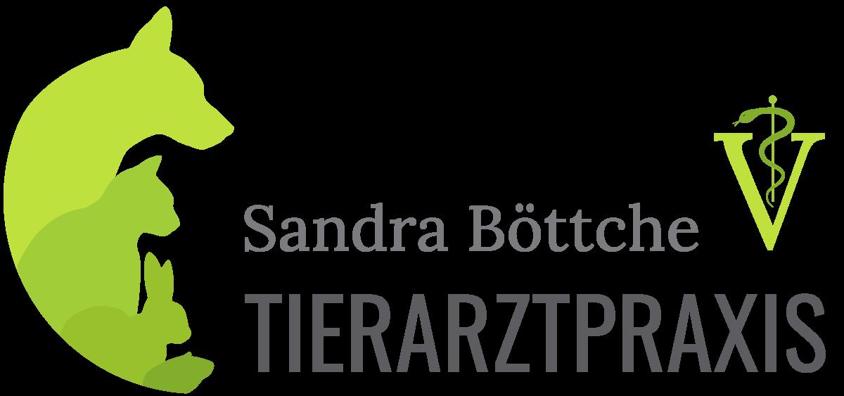 Tierarztpraxis in Treuenbrietzen | Sandra Böttche
